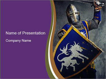 0000040655 PowerPoint Template