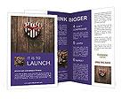 0000040656 Brochure Templates