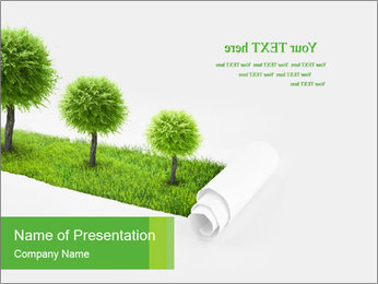 0000040661 PowerPoint Template