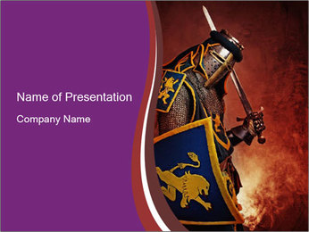 0000040663 PowerPoint Template