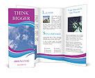 0000040672 Brochure Templates