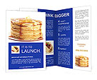 0000040683 Brochure Templates