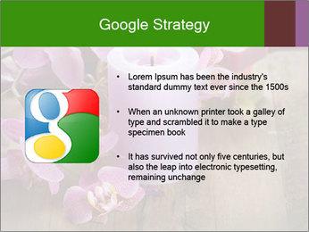 0000040693 Modèles des présentations  PowerPoint - Diapositives 10
