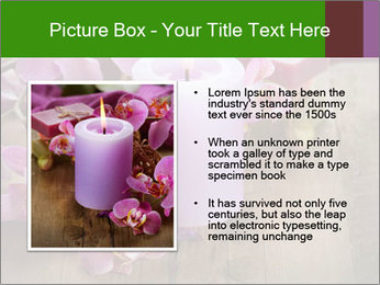 0000040693 Modèles des présentations  PowerPoint - Diapositives 13