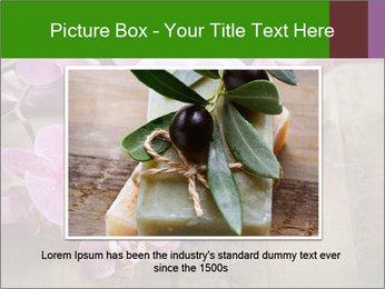 0000040693 Modèles des présentations  PowerPoint - Diapositives 15