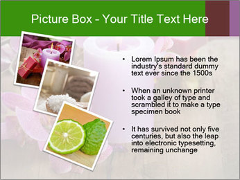 0000040693 Modèles des présentations  PowerPoint - Diapositives 17