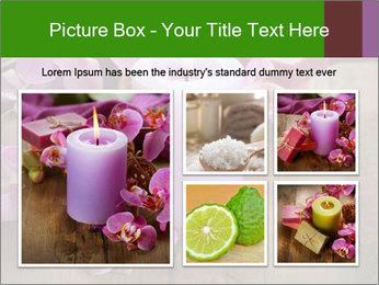 0000040693 Modèles des présentations  PowerPoint - Diapositives 19