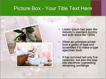 0000040693 Modèles des présentations  PowerPoint - Diapositives 20