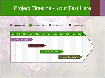0000040693 Modèles des présentations  PowerPoint - Diapositives 25