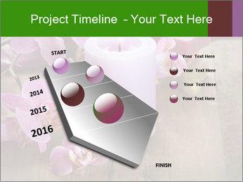 0000040693 Modèles des présentations  PowerPoint - Diapositives 26