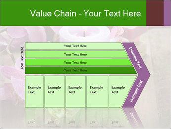0000040693 Modèles des présentations  PowerPoint - Diapositives 27