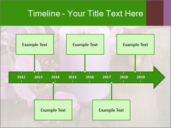 0000040693 Modèles des présentations  PowerPoint - Diapositives 28