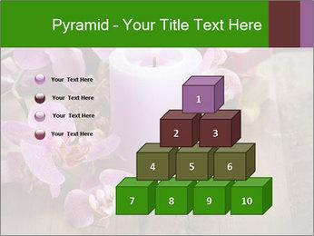 0000040693 Modèles des présentations  PowerPoint - Diapositives 31