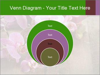0000040693 Modèles des présentations  PowerPoint - Diapositives 34