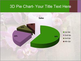 0000040693 Modèles des présentations  PowerPoint - Diapositives 35