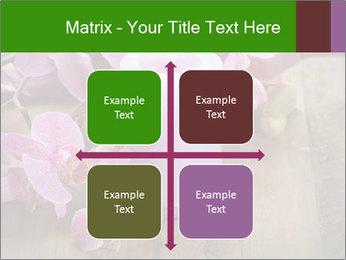 0000040693 Modèles des présentations  PowerPoint - Diapositives 37