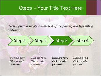 0000040693 Modèles des présentations  PowerPoint - Diapositives 4