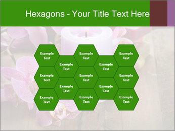 0000040693 Modèles des présentations  PowerPoint - Diapositives 44