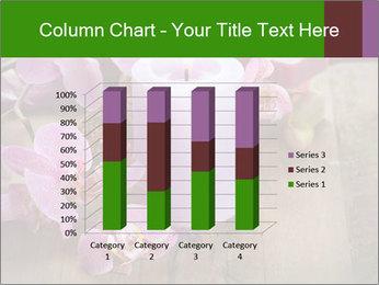 0000040693 Modèles des présentations  PowerPoint - Diapositives 50
