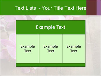 0000040693 Modèles des présentations  PowerPoint - Diapositives 59
