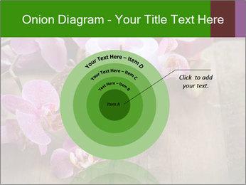 0000040693 Modèles des présentations  PowerPoint - Diapositives 61