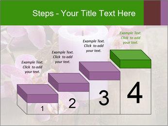 0000040693 Modèles des présentations  PowerPoint - Diapositives 64