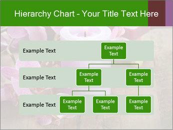 0000040693 Modèles des présentations  PowerPoint - Diapositives 67
