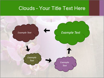 0000040693 Modèles des présentations  PowerPoint - Diapositives 72