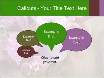 0000040693 Modèles des présentations  PowerPoint - Diapositives 73