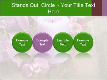 0000040693 Modèles des présentations  PowerPoint - Diapositives 76
