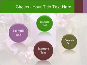0000040693 Modèles des présentations  PowerPoint - Diapositives 77