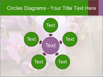 0000040693 Modèles des présentations  PowerPoint - Diapositives 78