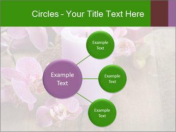 0000040693 Modèles des présentations  PowerPoint - Diapositives 79