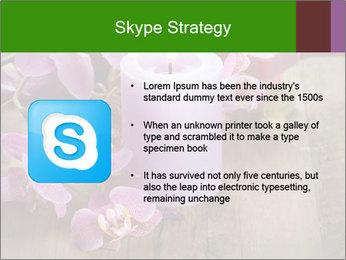 0000040693 Modèles des présentations  PowerPoint - Diapositives 8