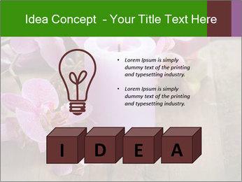 0000040693 Modèles des présentations  PowerPoint - Diapositives 80
