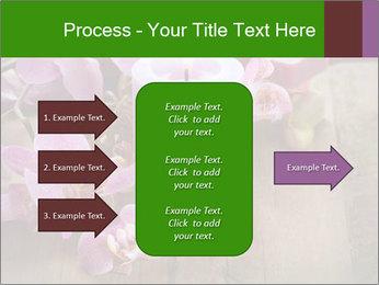 0000040693 Modèles des présentations  PowerPoint - Diapositives 85