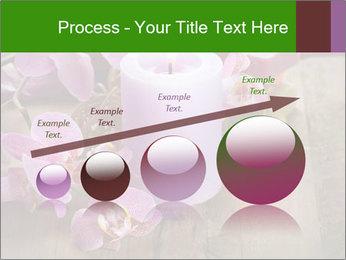 0000040693 Modèles des présentations  PowerPoint - Diapositives 87