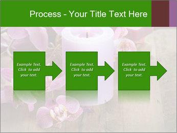 0000040693 Modèles des présentations  PowerPoint - Diapositives 88