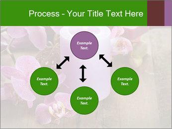 0000040693 Modèles des présentations  PowerPoint - Diapositives 91