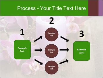 0000040693 Modèles des présentations  PowerPoint - Diapositives 92