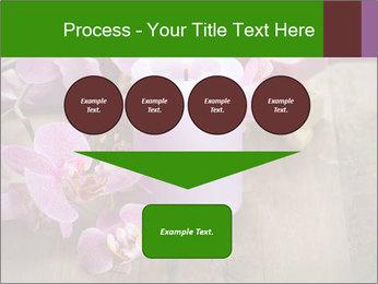 0000040693 Modèles des présentations  PowerPoint - Diapositives 93