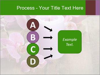 0000040693 Modèles des présentations  PowerPoint - Diapositives 94