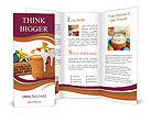 0000040709 Brochure Templates