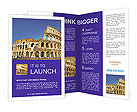 0000040710 Brochure Templates