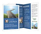 0000040716 Brochure Templates