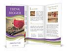 0000040719 Brochure Templates