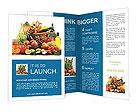 0000040736 Brochure Templates