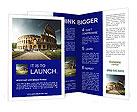 0000040756 Brochure Templates