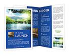 0000040776 Brochure Templates