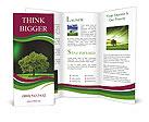 0000040784 Brochure Templates